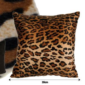 Cuscini Leopardati.Catalogo Prodotti
